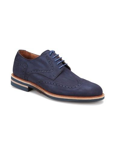Roberto Ayakkabı Lacivert